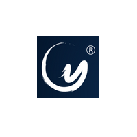 Shanghai Yuyue Network Technology Co.,Ltd, YYIT (Shanghai Yuyue Info & Tech Development Co.,Ltd)