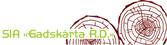 Gadskarta R.D. Ltd
