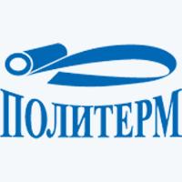 Завод Политерм СООО