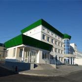 Белтаможсервис РУП Могилевский филиал