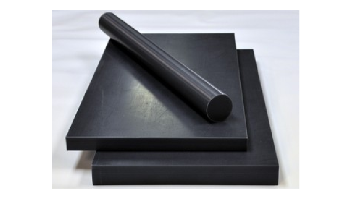 Discounted priced wholesale HDPE Sheets&Thicker Boards&Solid Rods