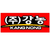 KANG NONG Co.,Ltd.
