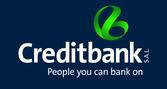 Creditbank Sal