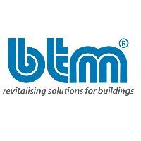 BTM Bitümlü Tecrit Maddeleri Sanayi ve Ticaret A.Ş., BTM