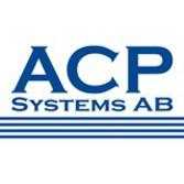 ACP Systems AB