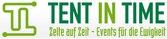 Tent in Time GmbH