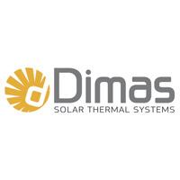 DIMAS S.A.