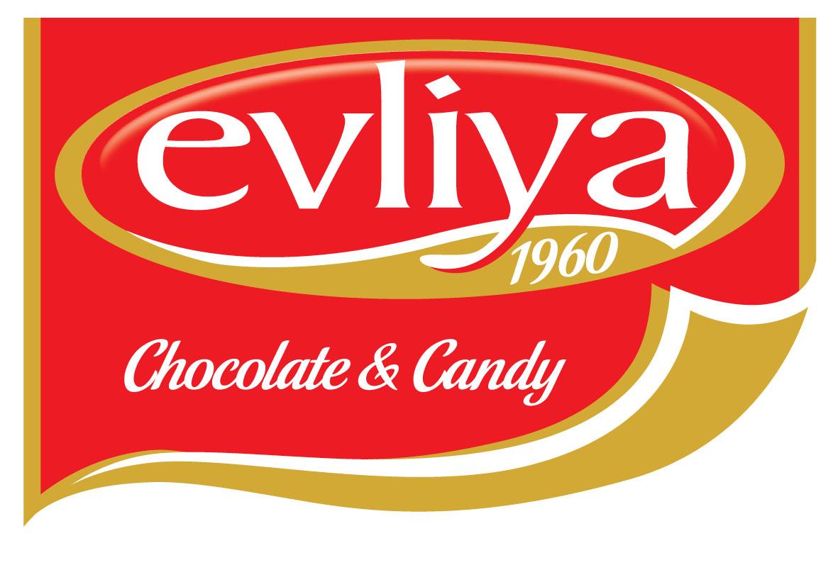 Evliya Sekerleme Sanayi Ve Ticaret Ltd Sti, EVLIYA CHOCOLATE&#034&#x3b;