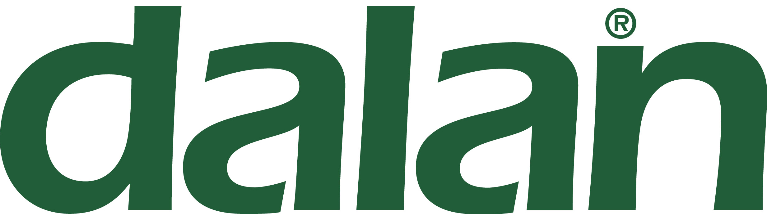 Dalan Kimya Endüstrisi A.Ş., Dalan  (Soap&amp&#x3b;Cosmetic)