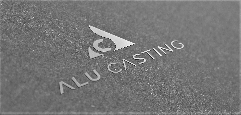 Hliníkové odlitky  -  Alu-casting s.r.o.