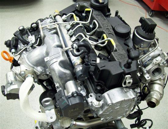 Tubos especiales para inyectores para motores diesel.Fabricados en recto o en rollos. En acero calmado al aluminio y en