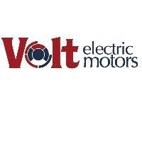 Volt Elektrik Motor Sanayi ve Ticaret A.Ş., Volt Electric Motors