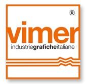 VIMER FRANCE
