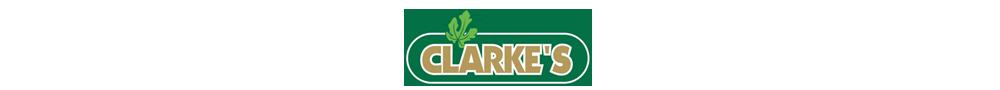 Clarke Dried Fruit Export Commerce &amp&#x3b; Industry LTD. , CDF (Klark Kuru Meyve İhracat Ticaret ve Sanayi LTD. ŞTİ.)