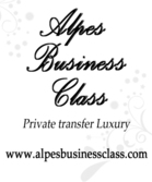 MONSIEUR HERVE ROUSSELIN, ABC Limousines (ALPES BUSINESS CLASS)