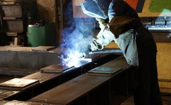 Contamos con personal cualificado y con años de experienciaque nos permite ofrecer un servicio de mantenimiento en cald