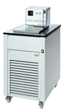 FP90-SL - Tiefkälte-Umwälzthermostate