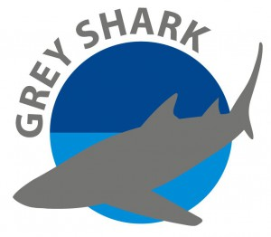 HSS coated circular saw blade – Julia – Grey Shark