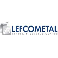 LEFCOMETAL S.A.