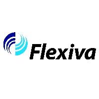 Işıl Mühendislik Makina ve Sanayi Ticaret A.Ş., FLEXIVA