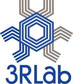 3RLab,Inc.