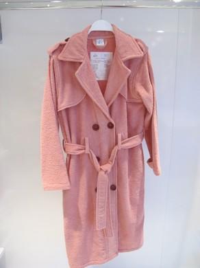 Products ABC Tekstil Giyim Sanayi Ve Ticaret Ltd Ti