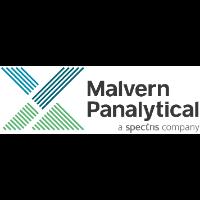 MALVERN INSTRUMENTS (Malvern Panalytical)