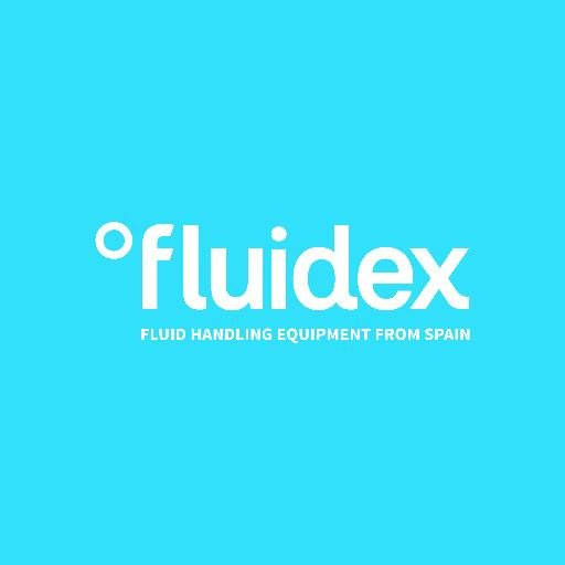 Electricfor New Member of Fluidex