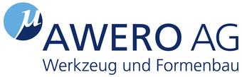 Awero AG