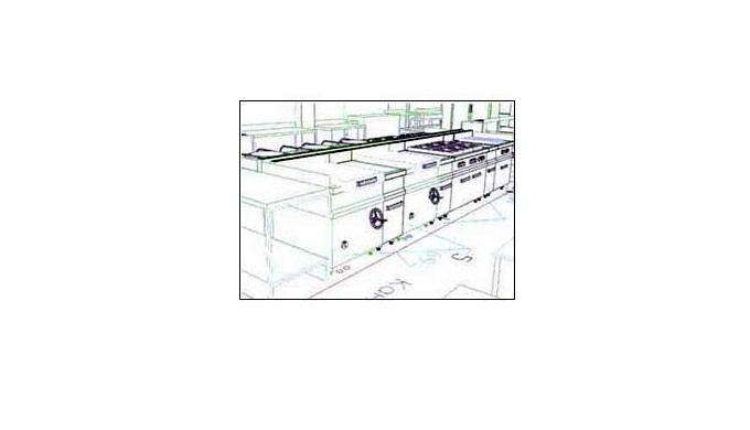 Наша фирма предлагает услуги проектирования объектов на компьютере. Благодаря этому вы сможете увидеть как будет выгляде