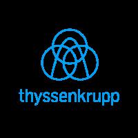 THYSSENKRUPP MATERIALS FRANCE