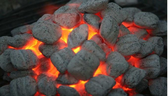 About us 1, Our company is professional in doing carbon and solid fuels. Products are great quality and suitable for Eur
