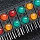 LED Indikatoren