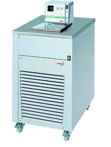 FP52-SL-150C - Tiefkälte-Umwälzthermostate