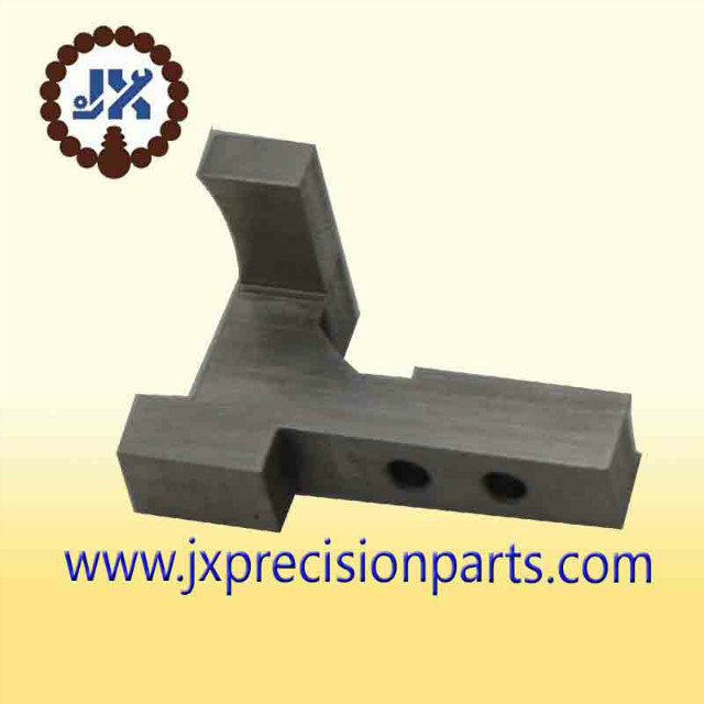 Aluminum Precision Parts,Lathe Process Service,Cnc Milling Parts For Processing