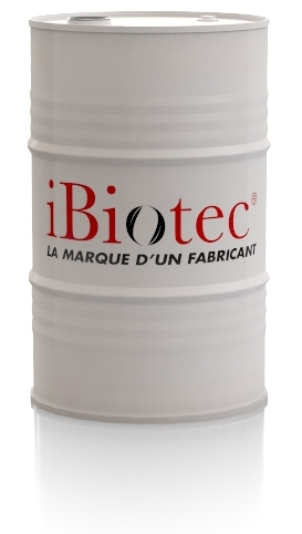FLUIDE SOLUBLE MULTI USINAGES nouvelle génération huile de coupe soluble tous métaux biostable, garantie sans bactéricid