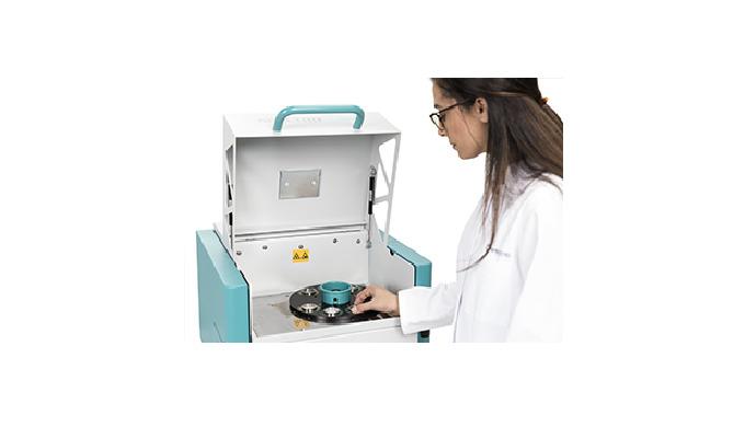 SPECTRO veröffentlicht das SPECTROCUBE ED-RFA-Spektrometer für Kraftstoff- und Schmierölanalysen