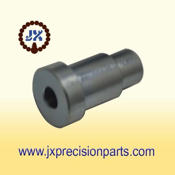 Cheap cnc machining service,  cnc service, custom cnc machining