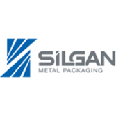 ELSA - SILGAN METAL PACKAGING S.A.