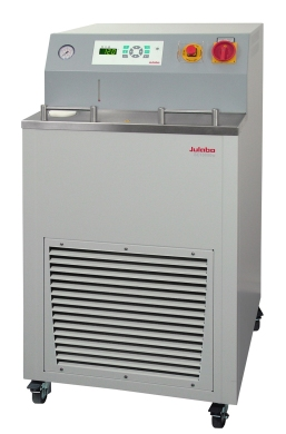 SC10000w SemiChill - Umlaufkühler / Umwälzkühler