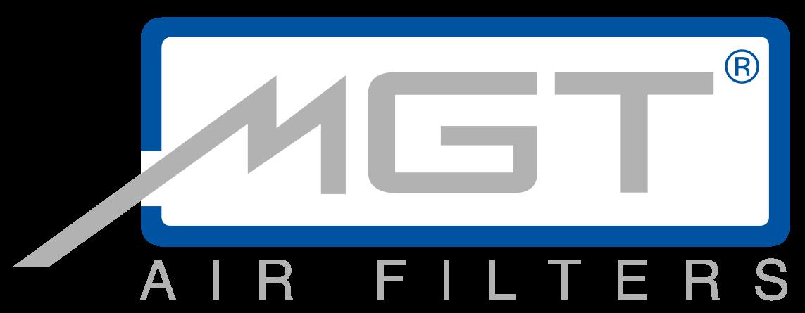 MGT Filtre Sanayi ve Ticaret AŞ.