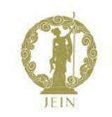 JEIN CO.,LTD