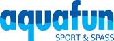 Aquafun AG (Ein Tochterunternehmen der CHEMIA BRUGG AG)