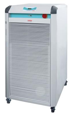 FL11006 - Umlaufkühler / Umwälzkühler
