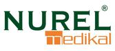 Nurel Medikal Sanayi Ve Ticaret A S