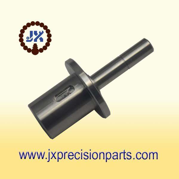 High Precision CNC Machining Parts,Aluminum Precision CNC Machining Service, Custom CNC Machining