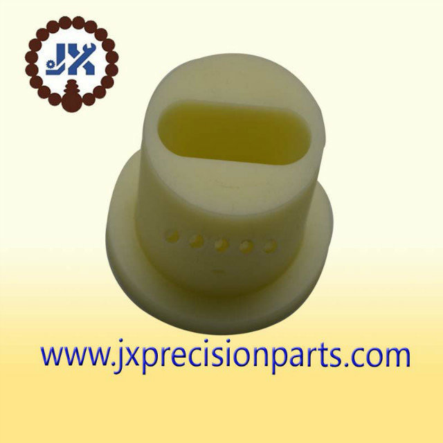 Processing of non metal parts, High Quality Aluminum Cnc Machined Parts