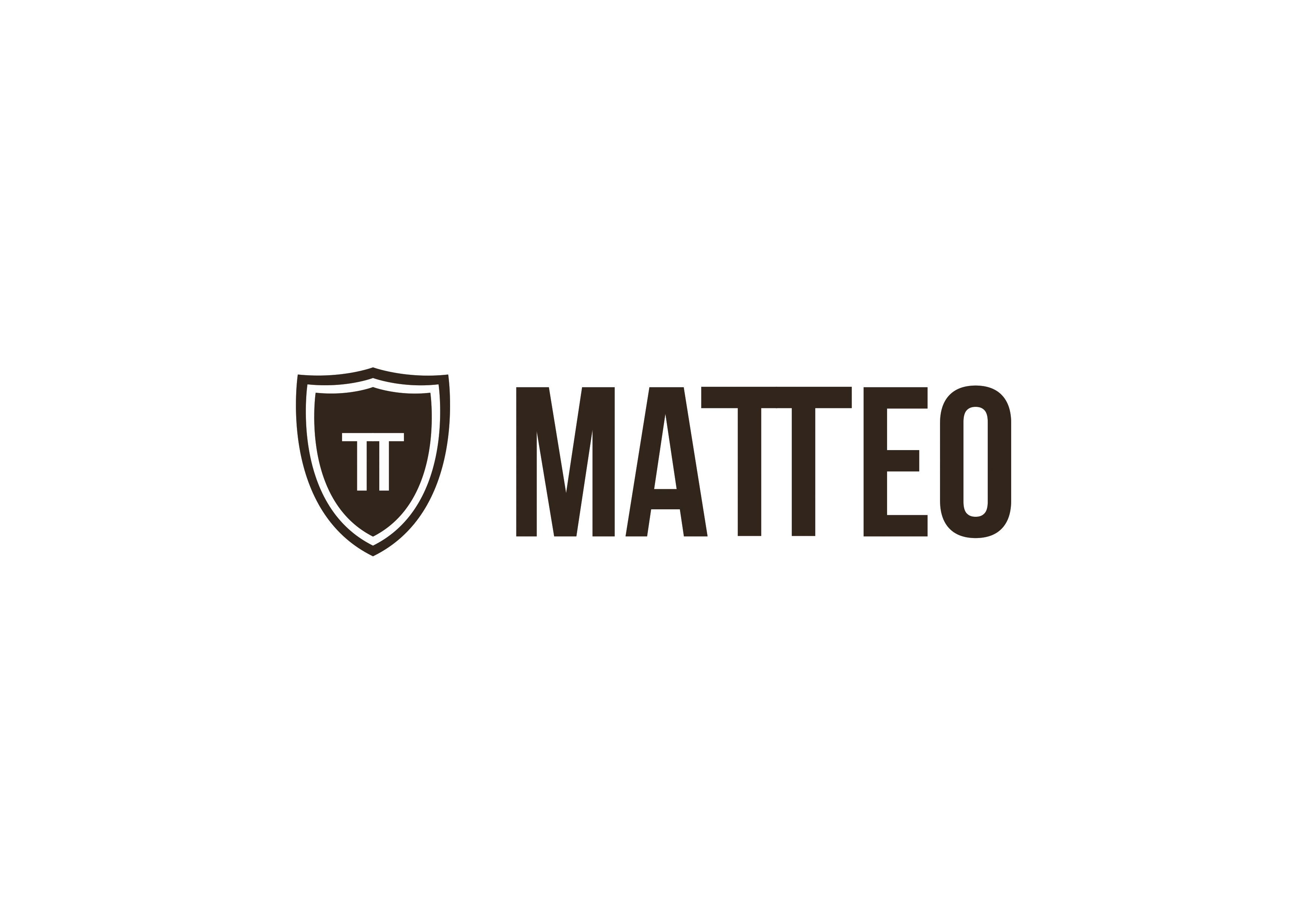 OLGUN MÜCEVHERAT SANAYİ VE TİCARET LİMİTED ŞİRKETİ, MATTEO