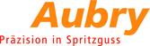 Aubry AG