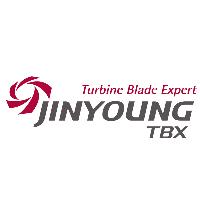 JINYOUNG TBX Co., Ltd.